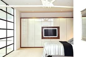 fitted bedroom furniture ikea. Ikea Bedroom Furniture Wardrobes High Gloss Affordable Fitted Custom Made Built In .