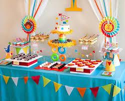 10 diy birthday decorations ideas