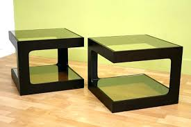 simple table designs amazing of simple coffee table collection simple coffee table design photos behind logic simple table designs