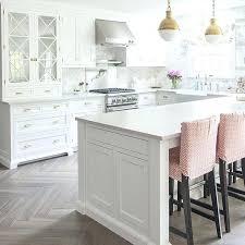 best white kitchens strikingly beautiful white kitchen design best ideas about kitchens on home ideas a a best white kitchens