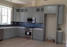 gray shaker cabinet doors. Gray Shaker Cabinet Doors E