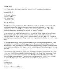 pharmacist cover letter sample doc600763 pharmacy internship resume pharmacy technician resume samples pharmacist cover letter sample