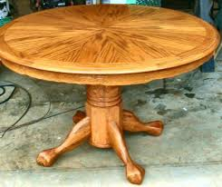 round dining room tables with leaf the beauty of round dining room table with leaf leaves