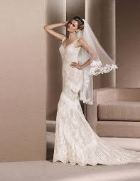 san antonio wedding dresses. amore wedding dresses page 394 of 473 bridesmaid uk furthermore cheap gowns san antonio