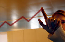 Resultado de imagem para Taxa de inflação no Reino Unido atinge o nível mais alto desde setembro de 2013