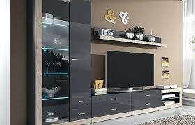 wall unit designs for living room living room modern wall units ideas medium size wall unit