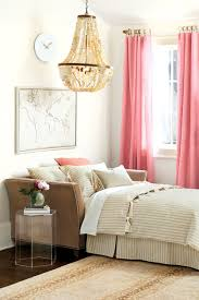 Pretty Curtains Bedroom Pretty Coral Bedroom Curtains Decorative Coral Bedroom Curtains