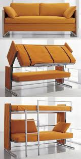 couch bunk bed ikea.  Bed Charming Couch Bunk Bed Ikea With Best 25 Beds Ideas On  Pinterest With Desk Intended B