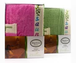 <b>Полотенца</b> для бани и сауны / Cotton Seller - Производим на ...