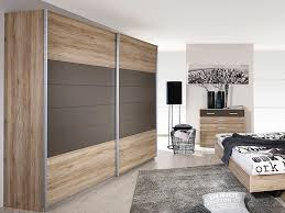 barcelona bedroom furniture. simple bedroom 2 door gliding wardrobe from the barcelona collection furniture   sofas dining beds bedrooms and occasional buy online throughout bedroom d