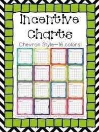 Group Reward Chart Ideas Bedowntowndaytona Com