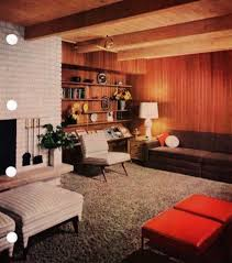 cover my furniture. Cover My Furniture. Love The Wood Paneling And In Ceiling. Could I Furniture E