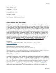 economics analysis essay economics analysis essay economics most popular documents for inft 101