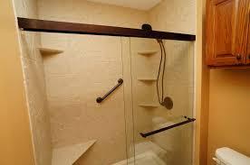 Bathroom Wraps New Walkin Tubs Wichita KS All Seasons Construction