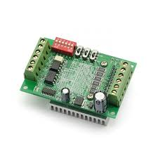 baldor dc motor wiring diagram images motor diagram baldor motor wiring diagrams reliance 3 image about wiring diagram