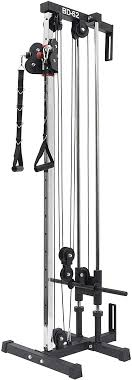 valor fitness bd 62 wall mount cable