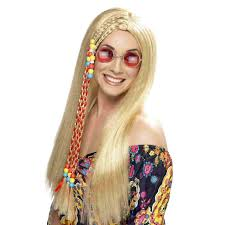 70s hippie hairstyles makeupideas rh styles 70s hippie hairstyles and s disco makeup ideas tips