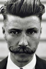 Hair Style Undercut 1920s undercut hairstyles men grooming pinterest hairstyle men 5292 by wearticles.com