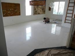 white tiles black grout kitchen floor kitchen large size feature design ideas exquisite white floor tiles