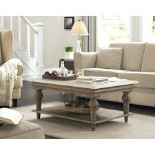 coffee table round drum coffee table 43 types of tables for your round drum coffee table drum coffee table nz