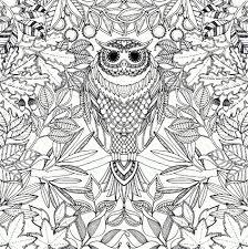Kleurplaat Mandala Groot Kleurplaat Voor Kinderen