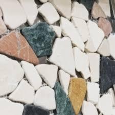 <b>Каменная мозаика</b> в Новосибирске - <b>ORRO MOSAIC</b>