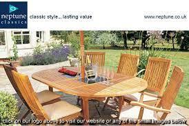 garden furniture patio heaters