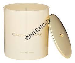 Селективные духи <b>Ormonde Jayne Osmanthus свеча</b> 290 g купить ...