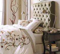 simply shabby chic bedroom furniture. Bedding Vintage Print Bed Sheets Simply Shabby Chic Green Floral Bedroom Furniture