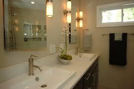mid century modern bathroom lighting. Mid Century Modern Bathroom Lighting Glamorous Pictures Design O
