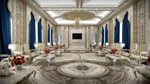 castle interior design. Modren Interior Interior Design Presentation  Classic Living Room Majlis  By Aristo Castle YouTube In S