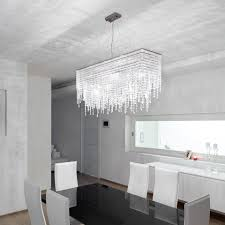 swarovski crystal lighting. Beautiful Lighting 00 In Swarovski Crystal Lighting