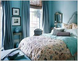 Teal Colour Bedroom Blue Colour Bedroom