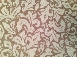 What Is Damask Damask Fabric By The Yard Liturgicalspace Co