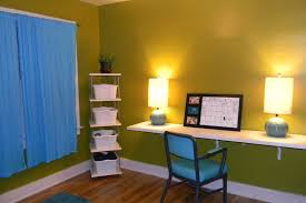 best color for home office. Awesome Best Colors For Home Office Design Decorating Ideas Color