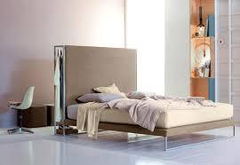 Immagini Di Camere Da Letto Moderne : Camere da letto moderne e colorate canlic for