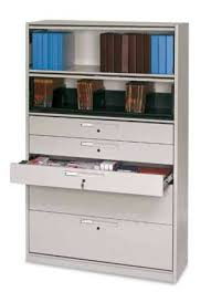 cabinets with drawers and shelves. lockable file shelving storage drawers cabinets with and shelves s