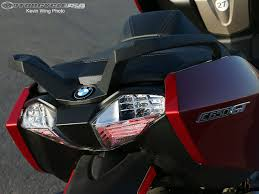 BMW Convertible bmw c600 sport review : BMW C 600 Sport & C 650 GT First Ride Photos - Motorcycle USA