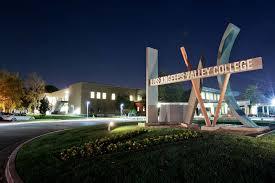 Los Angeles College Of Music Notable Alumni The Dwc Alumni Website