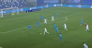 Hướng dẫn cách xem bóng đá trực tiếp tại bongdalive. Xem Bong Ä'a Trá»±c Tuyến Hom Nay ở Ä'au Tá»'t Nhất
