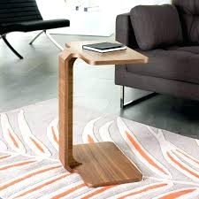 laptop stands for recliner high laptop stand high definition wallpaper pictures sofa computer table laptop stand laptop stands for recliner
