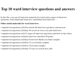 Good Questions To Ask Interview Top Questions To Ask Interview Rome Fontanacountryinn Com