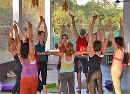 neo yoga center goa is offering it s specialized 200 hour yoga teacher courses in goa from november 2016 till march end 2017
