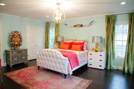 Fancy Plush Design College Bedroom Inspiration 7 College Bedroom  Inspiration In Trend Ideal Ideas For Home