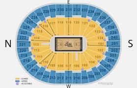 Exact Littlejohn Seating Chart Fsu Basketball Tickets