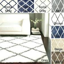 10x10 square area rug square rug photo 4 of 5 trellis rug 8 x contemporary 10x10 square area rug