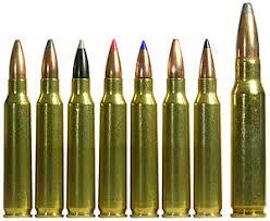 223 Remington Wikipedia