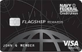 1 400 navy federal credit card reviews