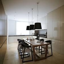 remarkable dining table pendant light kitchen table pendant lighting table contemporary tables lighting