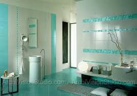 bathroom design images. Bathroom Design Online Remarkable On Designs Within Rendering In 3d 11 Images